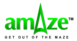 amAzeLogo_17.8X9.5cm_300dpi