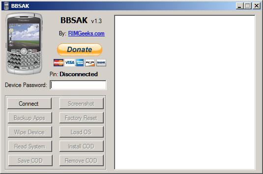 bbsak
