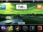 BlackBerry_pictures_QL_0981274823