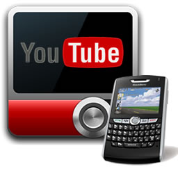 youtube-blackberry