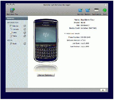 MacDesktopSummary-thumb-450x396-151