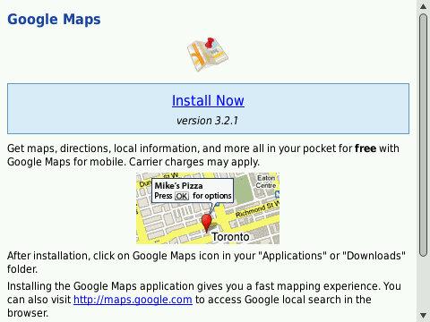 google-maps-v-3-2-1